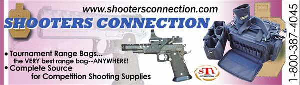 Shooter Connection