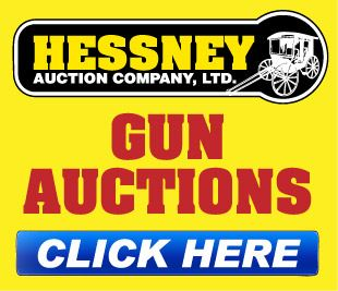 Hessney Auctions